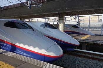 331e2系新幹線.jpg