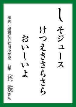 しそジュース21963.jpg