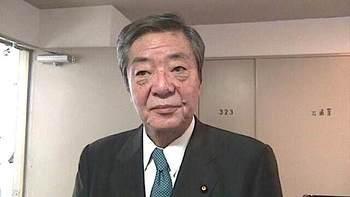 竹下国対委員長.jpg