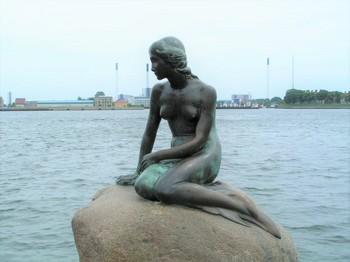 デンマーク人魚.jpg