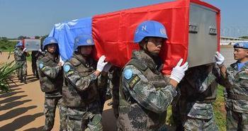 PKO南スーダン中国.jpg
