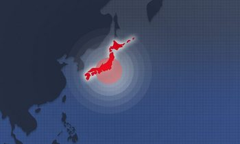 南海トラフ.jpg