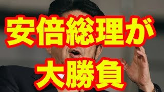 安倍総理大勝負.jpg