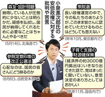 小泉進次郎安倍批判.jpg