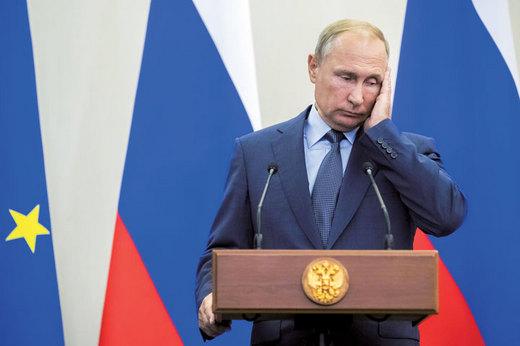 プーチン年金破綻.jpg