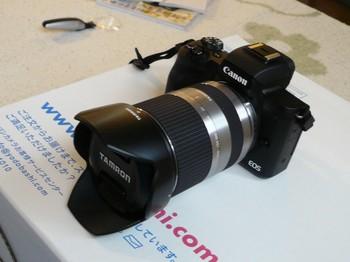 P1450059-2.JPG